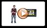 Doddle Premium Video