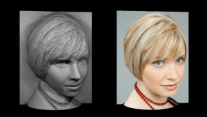 3D-Portraits-2-1200x681