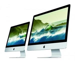 iMac_new-retina-displays-2015
