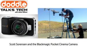 Dodddle-TalksTech-Sorensen-and-Black-Magic