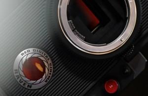 red-raven-front-sensor-e1442958690295