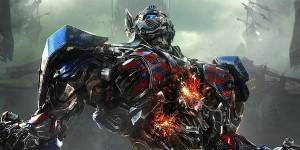 Transformers_5_81857