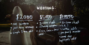 weddingratesbreakdown