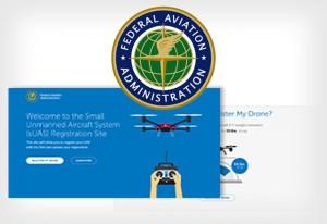 faadronewebsite