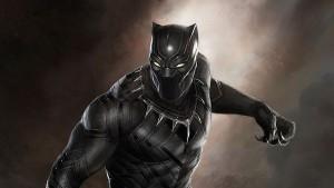 black_panther_2017_movie-1920x1080-black-panther-delivering-marvel-s-most-important-movie-jpeg-305234