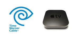 twc-apple-tv
