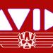 RED AVID