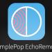 CrumplePop EchoRemover