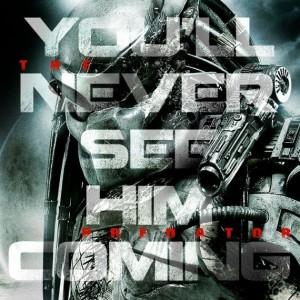 predator-3-poster