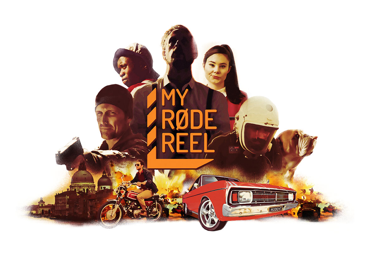 my-rode-reel-2016