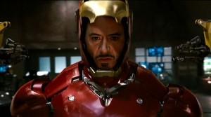 Robert-Downey-Jr.-as-Tony-Stark-Iron-Man