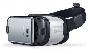 The $99 Samsung Gear VR