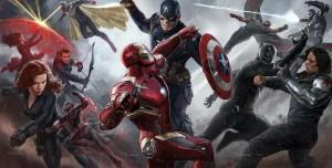 captain-america_civil-war