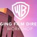 Warner Bros. Emerging Film Directors Workshop