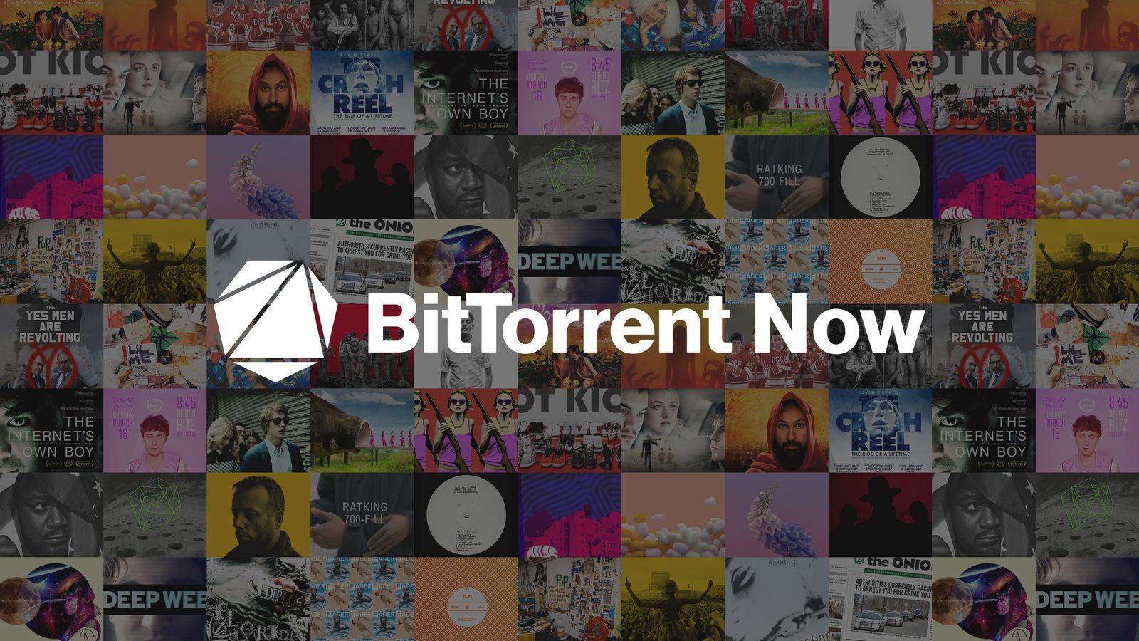 1b-bt-now-logo-grid.0.0