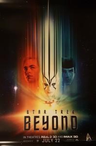 star-trek-beyond_poster