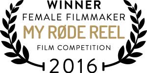 best-female-filmmaker-winner