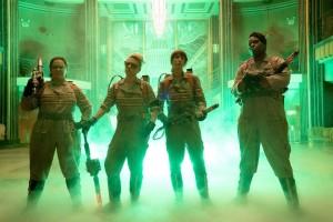 ghostbusters-reboot