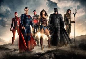 justice-league-2016