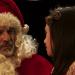 Billy Bob Thornton in Bad Santa 2 (2016)
