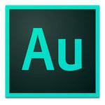Adobe_Audition_CC_Logo