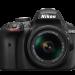 Nikon_D3400_front