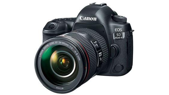 Canon-5D-Mark-IV