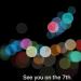 apple bokeh iphone 7