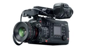 Canon_EOS_C700