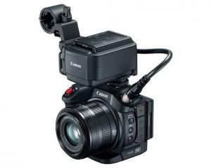 xc15-camcorder-3q-ma400-hiRes