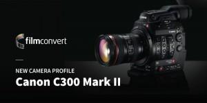c300iicamprofile