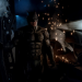 batman-tactical-batsuit