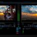 cinextools-interface