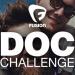 fusion-doc-challenge
