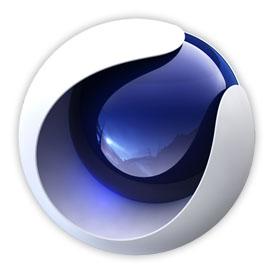 c4d_logo1
