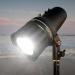 stella_at_the_beach_light_motion_0