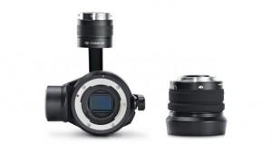 inspire-2-zenmuse-x5s-camera-1-640x360
