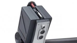 inspire-2-stereo-vision-obstacle-avoidance-sensors-bottom-1-640x360