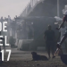 my-rode-reel-2017