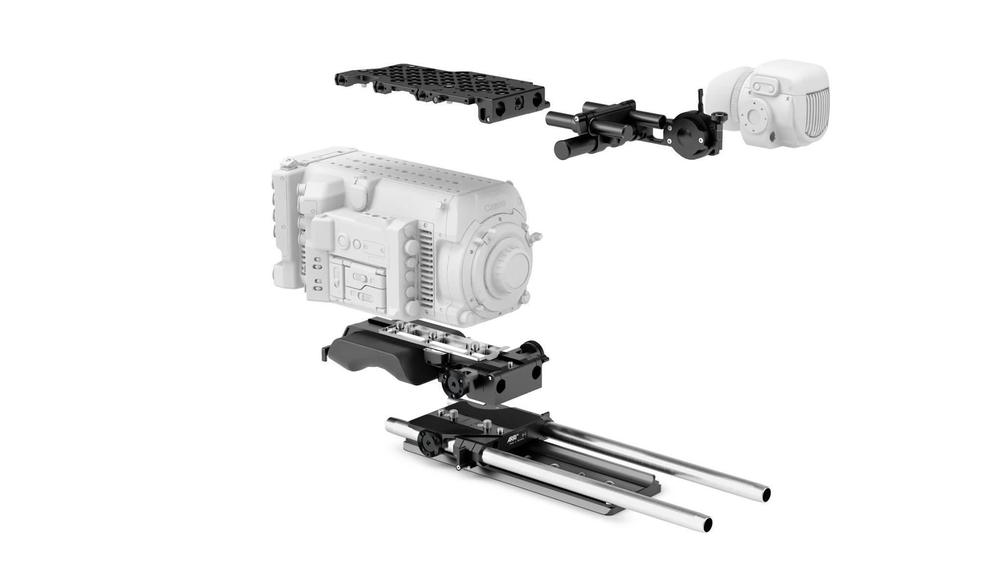 arri-canon-c700-accessories-8