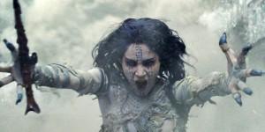 sofia-boutella-in-the-mummy