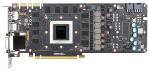 nvidia-titan-x_official_pcb-840x404