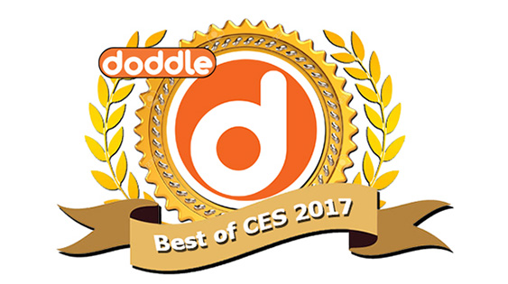doddle-best-of-ces