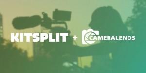 KitSplit CameraLends