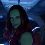 Guardians-of-the-Galaxy-Vol-2-Gamora-Zoe-Saldana