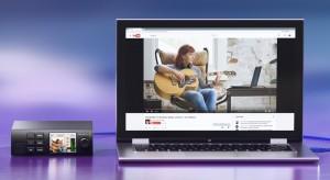 1-blackmagic-web-presenter-laptop