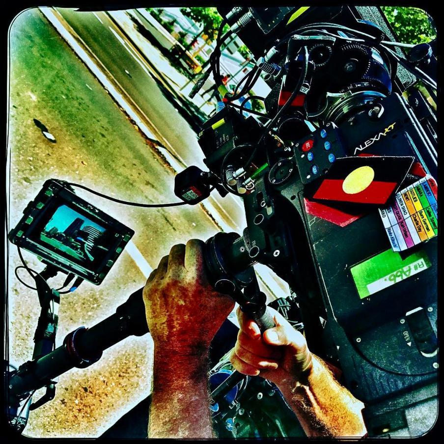 cinematographer-dan-mindel-instagram-pacific-rim-uprising-2