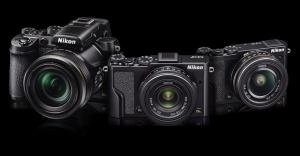 nikon-dl-line-cameras