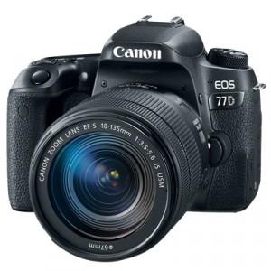 canon-eos-77d-18-135-kit