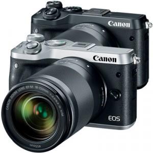 canon-eos-m6-18-150-kit